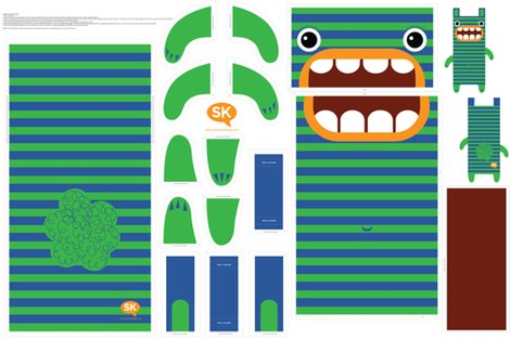 Rrrrr3705067_monsterlaundrybags_greenblue_final_shop_preview