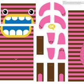 Monsterlaundrybags_pinkbrown_final_shop_thumb