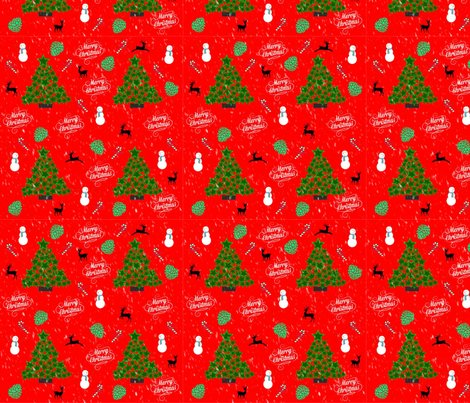 00011_chistmastree_shop_preview