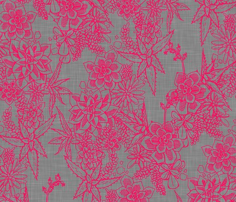 Corrected-succulents-pink_and_grey_shop_preview