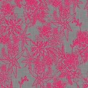 Corrected-succulents-pink_and_grey_shop_thumb