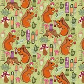 Squirrels_and_flasks_shop_thumb