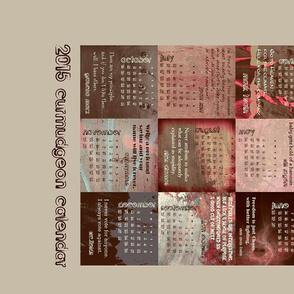 curmudgeon__calendar_2015__ver_5_
