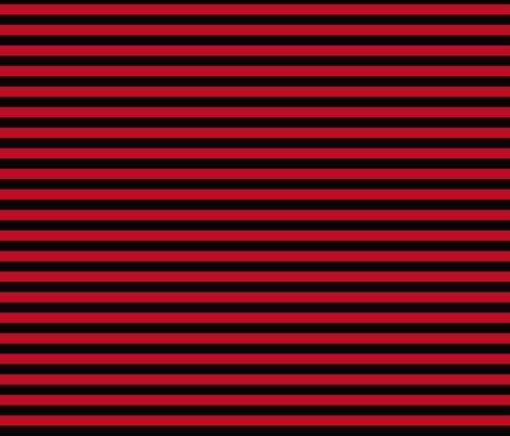 Rrdonald_stripes_horizontal_shop_preview