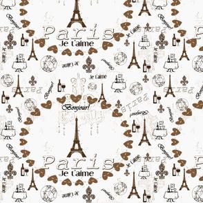 Bonjour_Paris