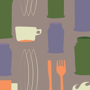 spoonflower_thermos_