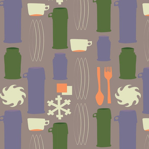 spoonflower_thermos_sm_