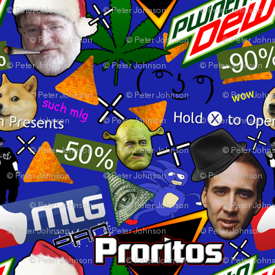 A-very-mlg-xmas_preview
