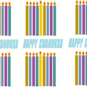 chanukka