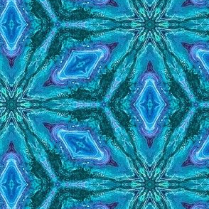 Cosmos Geometric