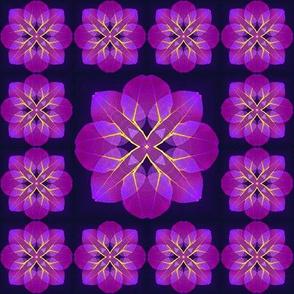 Ornamental Decorative Plantform 3879