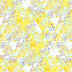 Marble Geometric