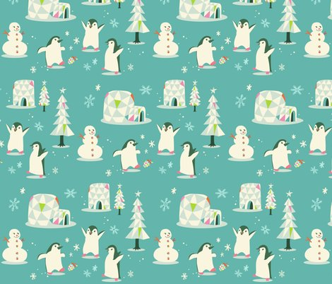 Rrrpenguinpattern2_shop_preview