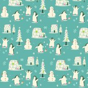 Rrrpenguinpattern2_shop_thumb
