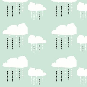 minty cloud - elvelyckan