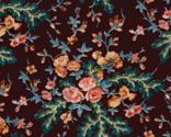 Rrrfabric1890s_clonedv5_thumb