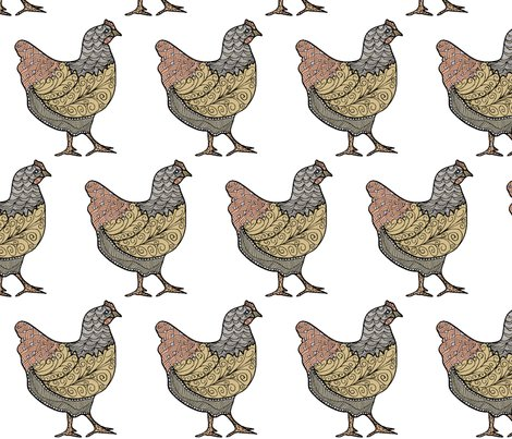 Rdoodle-hen-4_shop_preview