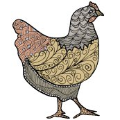 Rdoodle-hen-4_shop_thumb