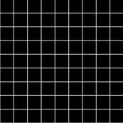 White_and_black_check___peacoquette_designs___copyright_2014_shop_thumb