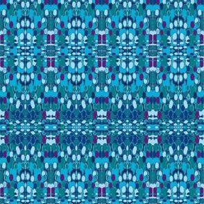 blurred 10