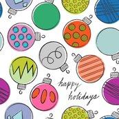 Retro-ornaments_shop_thumb