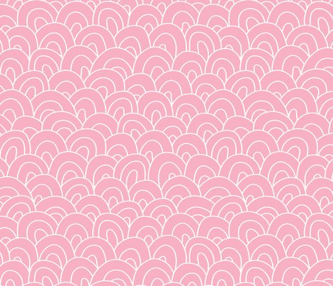 Rhills_pattern-pink_revised_shop_preview