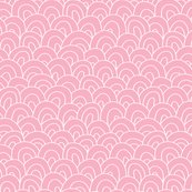 Rhills_pattern-pink_revised_shop_thumb