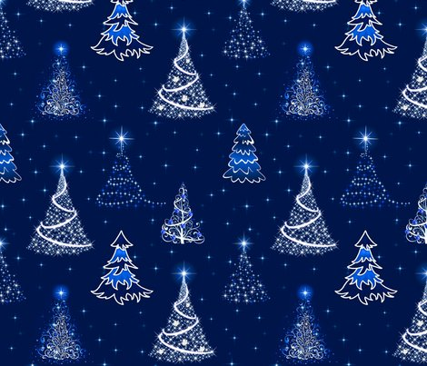 Rchristmastreeelegance58x36x150_shop_preview
