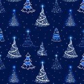 Rchristmastreeelegance58x36x150_shop_thumb