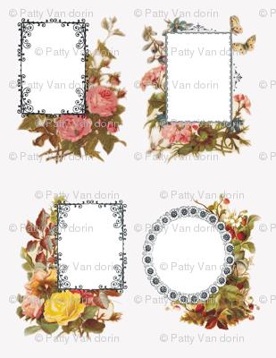 victorian_rose_quilt_labels