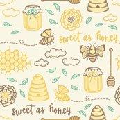Rrrrrhoney-bee-01_shop_thumb