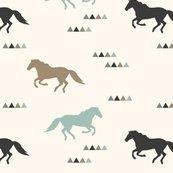 Rrrrrrwild_horses.ai_shop_thumb