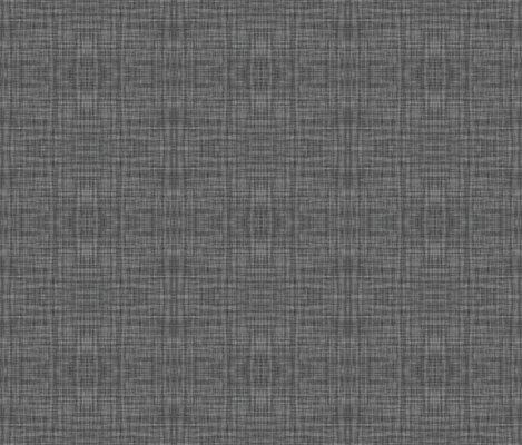 Rcharcoal-linen_shop_preview