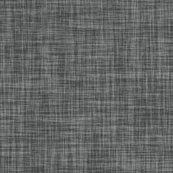 Rcharcoal-linen_shop_thumb