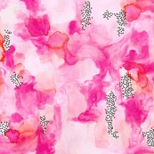 Rhot-pink-watercolor-abstract-scattered-triangles-fixed-borders_shop_thumb