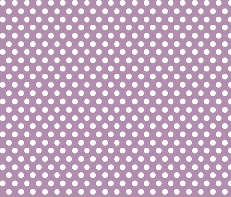 Rquiver_full_of_arrows_polka_dots_purple_shop_preview