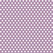 Rquiver_full_of_arrows_polka_dots_purple_shop_thumb