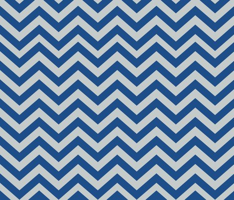 Rlight_gray_and_blue_chevrons_shop_preview