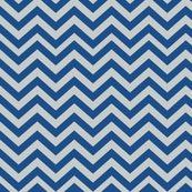 Rlight_gray_and_blue_chevrons_shop_thumb