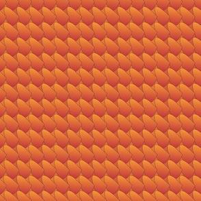 Fish_Scales_orange