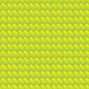 Fish_Scales_lime