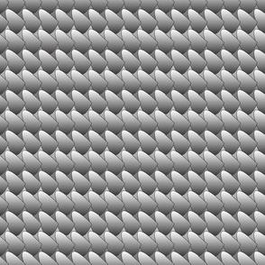 Fish_Scales_silver