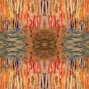 artwork_4