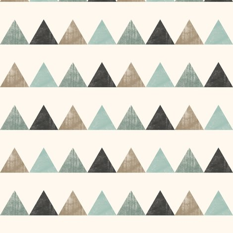 Rrrwild_horses_triangles_w_texture.ai_shop_preview