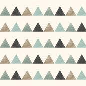 Rrrwild_horses_triangles_w_texture.ai_shop_thumb