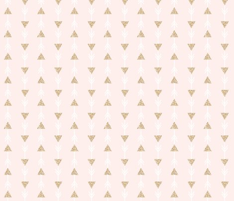 Rrclimbing-arrow-pale-pink-gold-glitter-v.-1_shop_preview