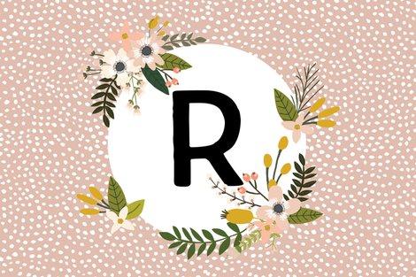 Rr-lovey_shop_preview