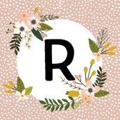 Rr-lovey_shop_thumb