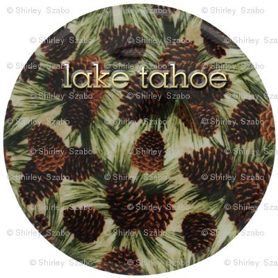 Lake_tahoe_preview