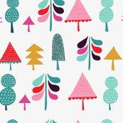Cheerfull-pattern_shop_thumb